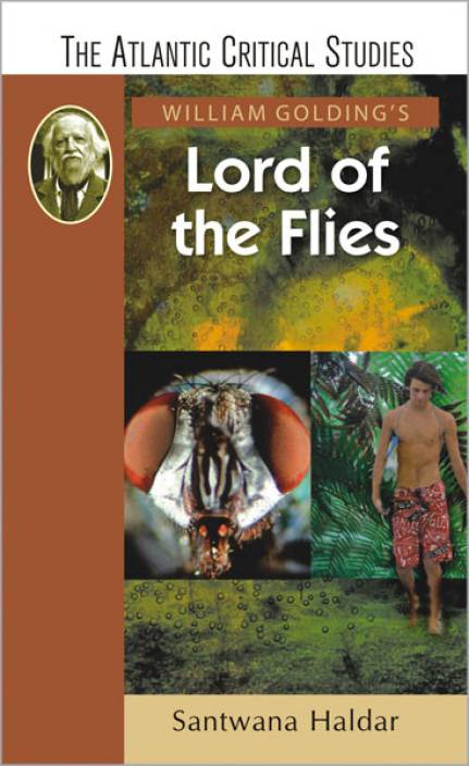 lord of the flies instinctive evil Lord of the flies critical analysis essay due to his instinctive the main concern or the key point of the novel ³lord of the flies´ is the evil.