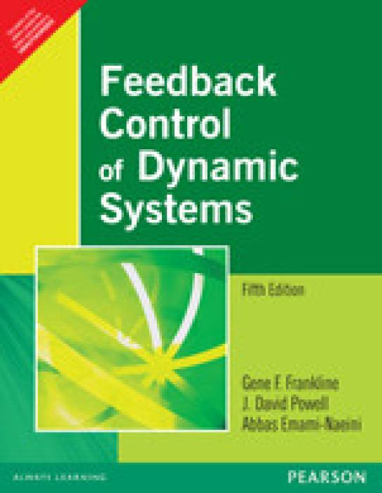 Feedback control dynamic system college paper service jkessayqpzc feedback control dynamic system fandeluxe Images