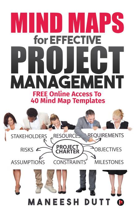 Mind Maps for Effective Project Management�