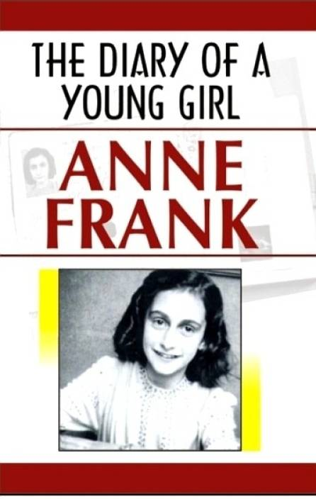 anne frank book summary Anne frank: the diary of a young girl is an extremely heartwarming, and heartbreaking story that everyone should read it is also a very important historical document from the holocaust that inspires millions of people around the world pathos the book made me feel more emotions than the movie one .