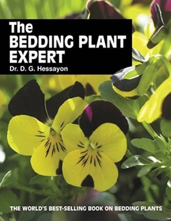 the house plant expert by d.g. hessayon G hessayonthe house plant expert by d g hessayonmon house plants 14 indoor expertinterior plant design tropical sthe house plant expert 2 by d g hessayon.