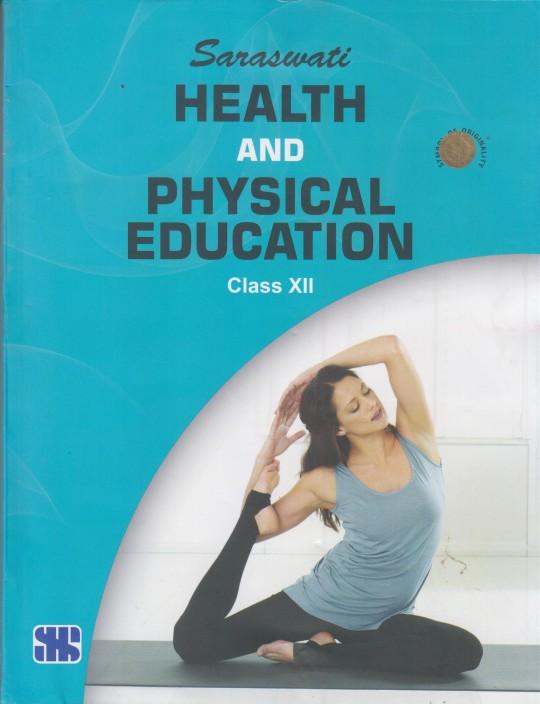 Vishwas Physical Education Book Class 11 Pdf