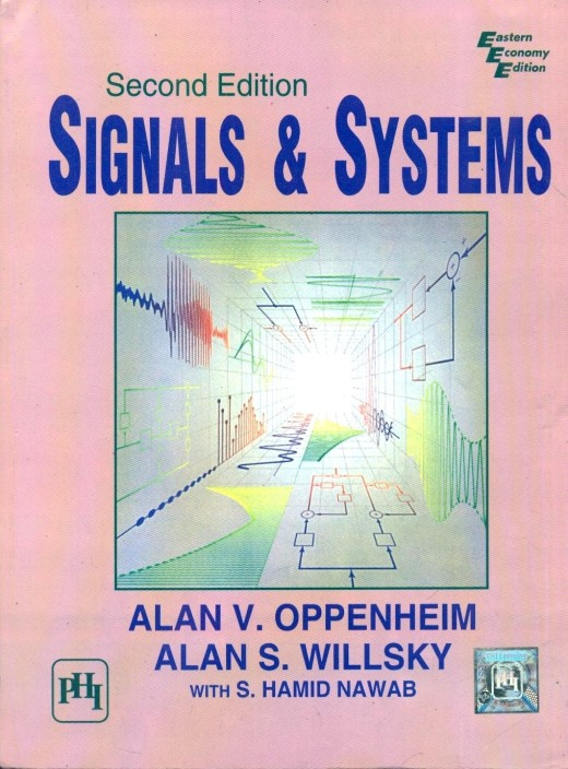 signals and systems oppenheim solution manual pdf free