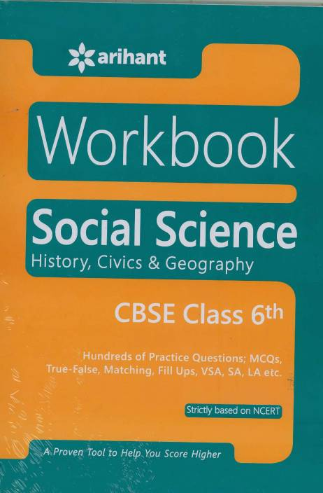 Cbse Class Vi Social Science Mcq - BerkshireRegion