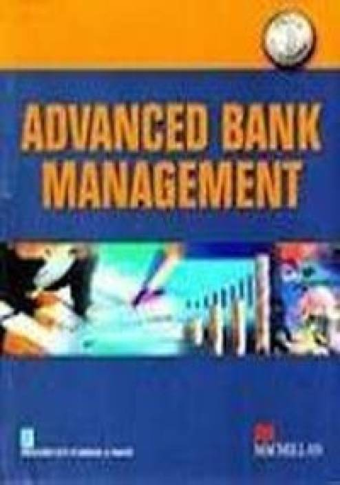 For CAIIB Advanced Bank Management 1st Edition