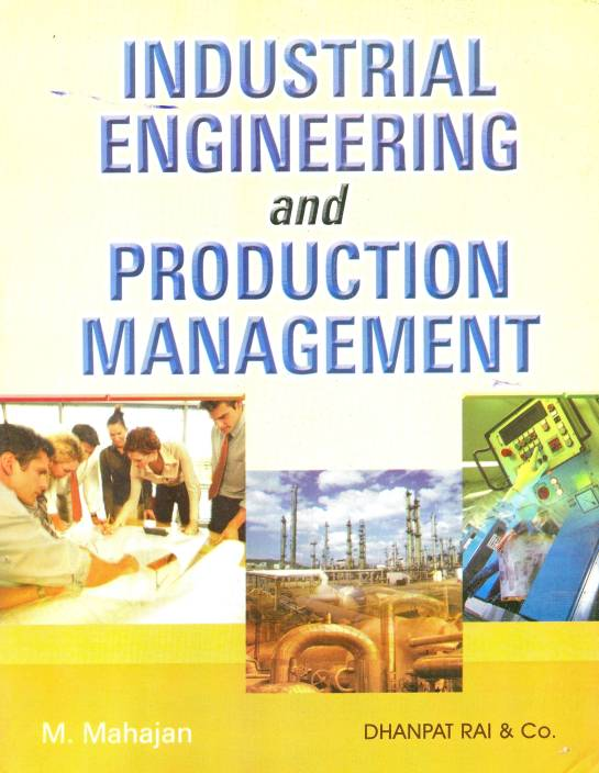 thesis on industrial production engineering Graduate degrees in industrial and systems engineering non-thesis degree why ise as an industrial and systems production systems.