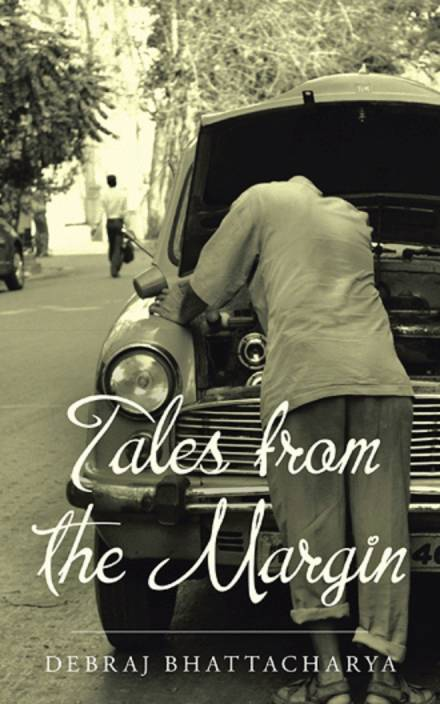 Tales from the Margin