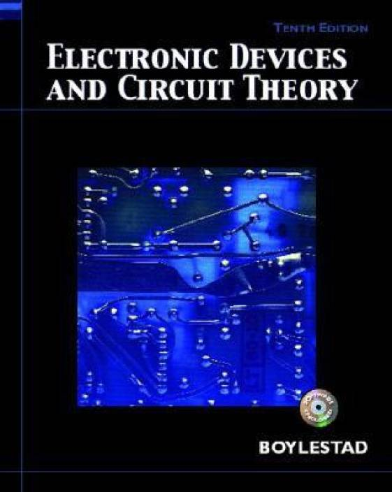 solution manual electronic devices and circuit theory 10th edition Where can i get the book electronic devices and circuit theory solution manual of electronic devices and a circuit theory book by boylestad (10th edition.