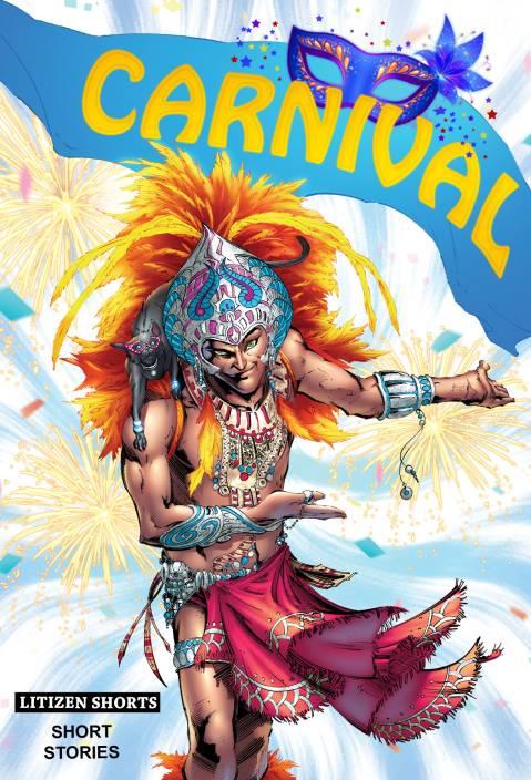 Carnival : Short Stories