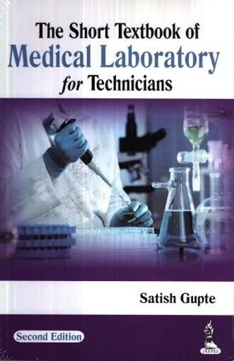 Care and Sterilization of Instruments