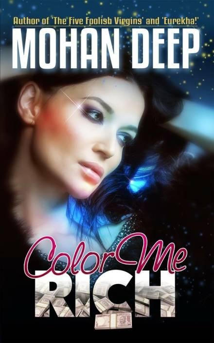 Color Me Rich