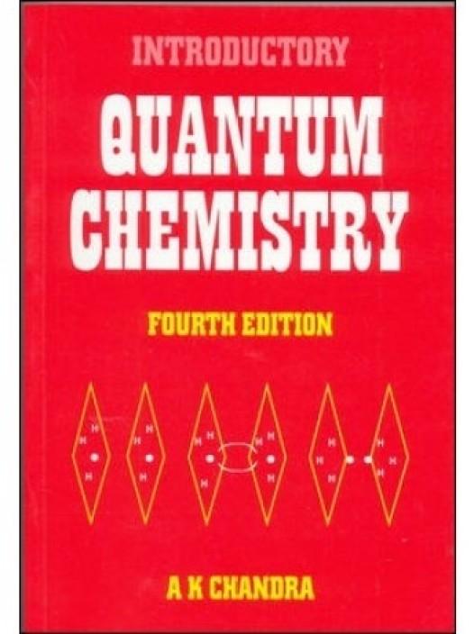 Quantum Chemistry Levine 6th Edition Pdf