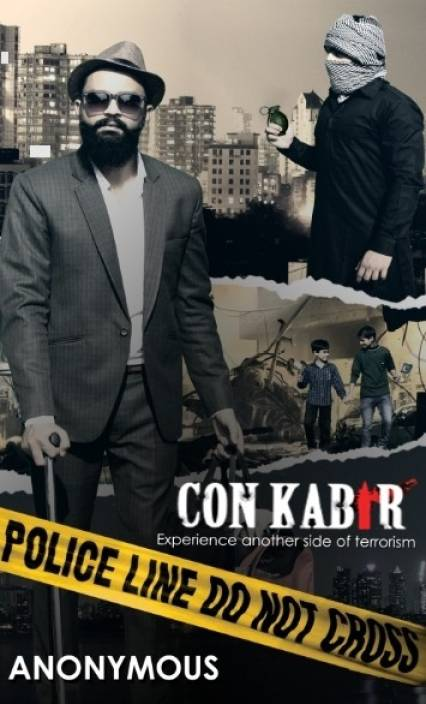 Con Kabir