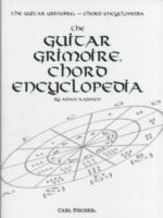 Diagram Encyclopedium