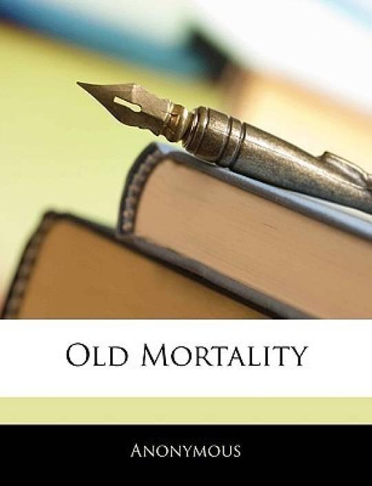 english essay on mortal man