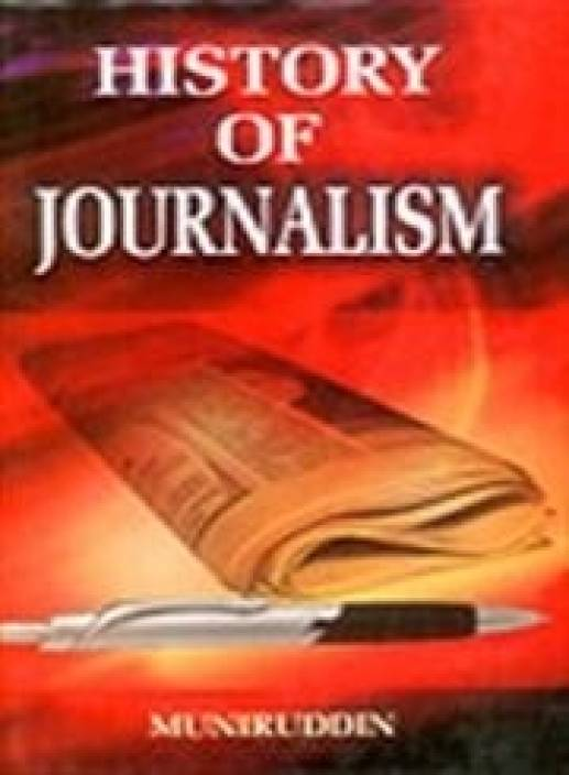 a history of journalism Sports journalism is a form of journalism that reports on sports topics and events while the sports department within some newspapers.