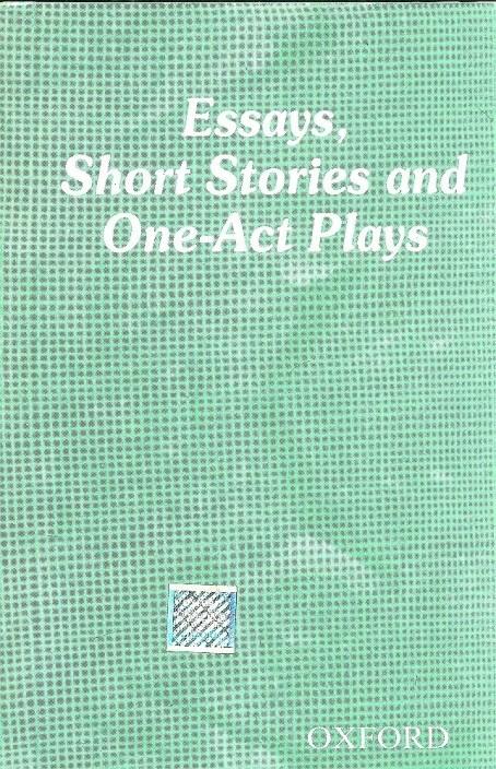 The Precursor In American Literature Folktales Were The Precursor To Modern Short  Stories