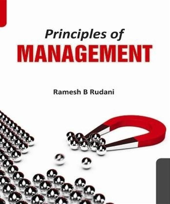 principles of managing information and producing documents essay Level 3 technical certificate in business and administration 4475-303 principles of managing information and producing documents in a business.