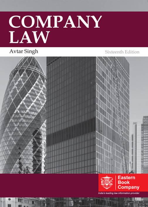 business and company law Business law company law - learn business law starting from company law, principle of separate legal existence, the corporate veil, liabilities and rights of promoters, memorandum of association concepts, articles of association, shares, directors, winding up of a company, company meetings, various laws and acts, law of contract act, law.