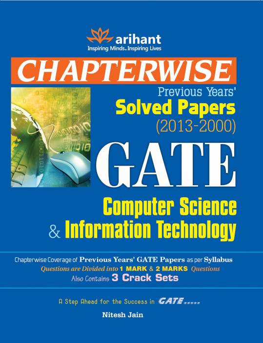 Buy research papers in computer science and engineering