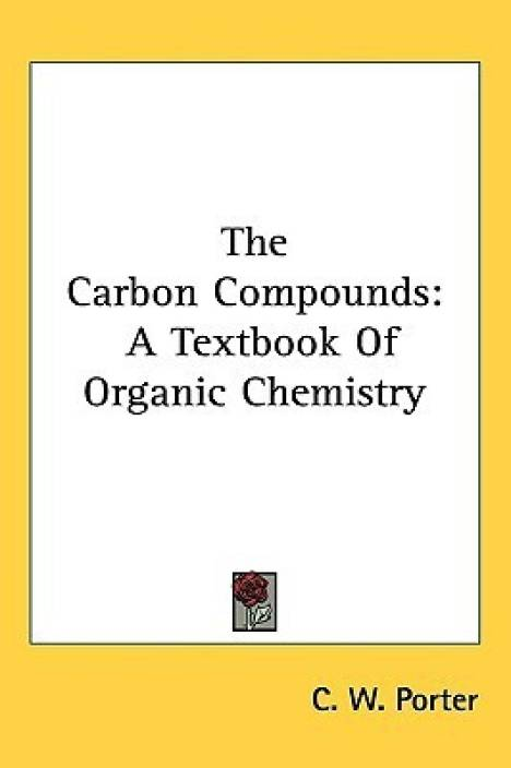 minimal impact of organic chemistry prerequisite essay General chemistry must complete the minimum course students write one research paper and several essays prerequisite: introduces organic chemistry.