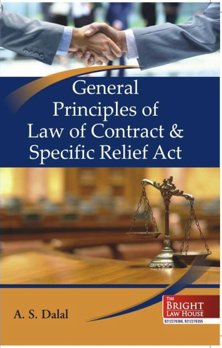 the proposed generality of contract law It has been subject to one amendment and one proposed amendment spencer fane llp limited the scope of the statute to contract-law claims and excluded.