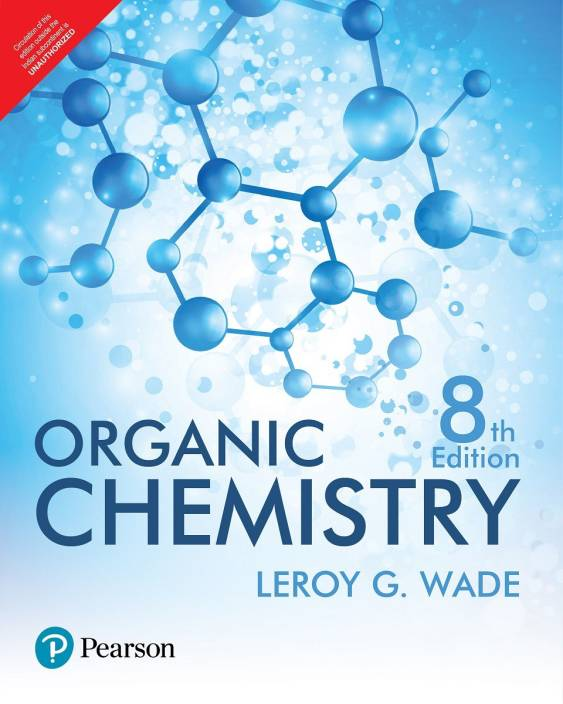 students solutions manual for organic chemistry 9th edition pdf wade