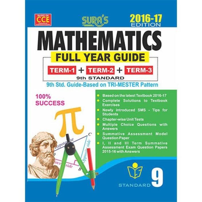 Textbooks pdf tamilnadu