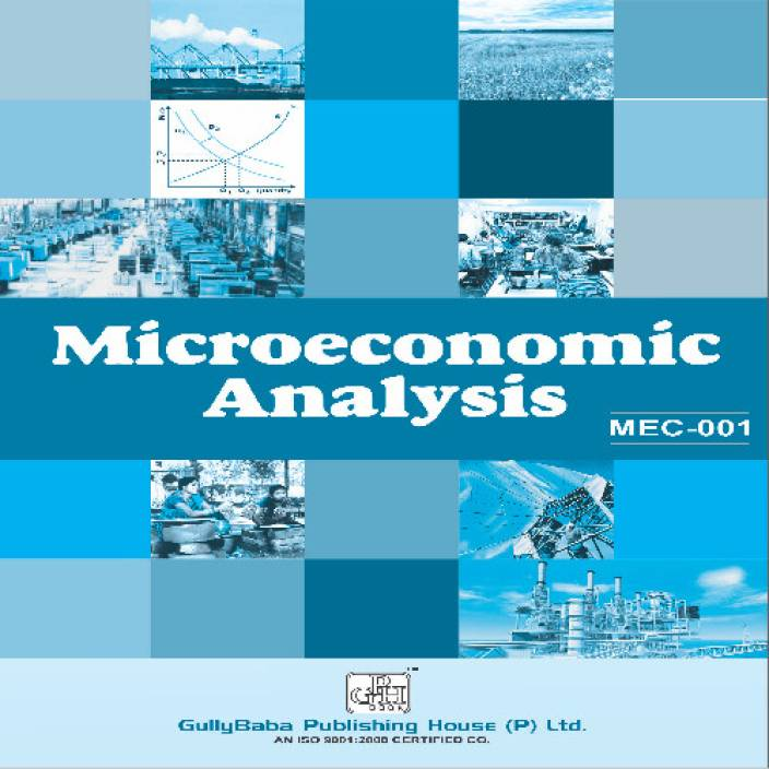 macroeconomic analysis Home » about » organizational structure » offices » economic policy » macroeconomic analysis staff macroeconomic analysis staff.
