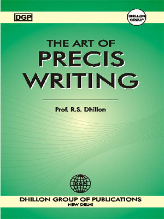 Precis Writing   Importance   Qualities   Essentials   Steps SP ZOZ   ukowo Click to download