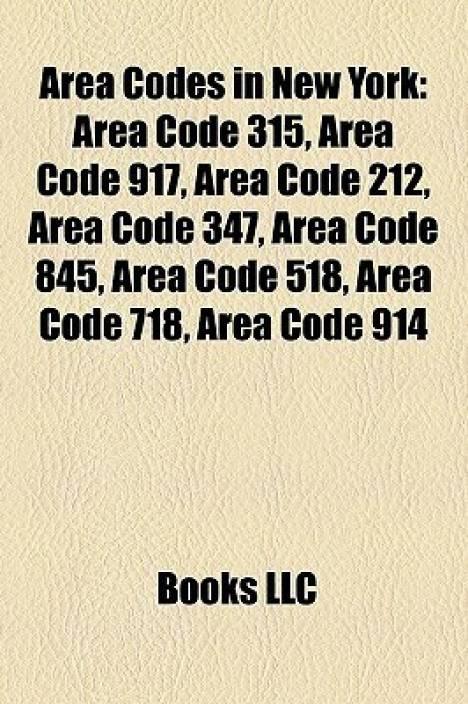 518 area code ny