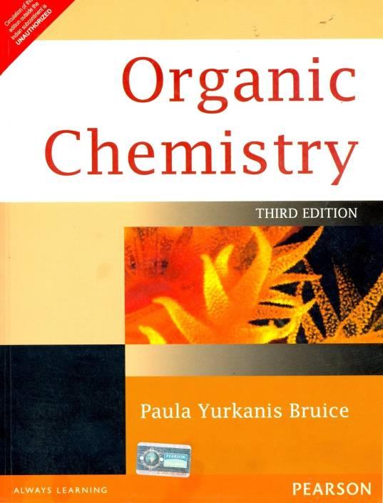 Organic Chemistry 3rd Edition 3rd Edition Buy Organic Chemistry 3rd