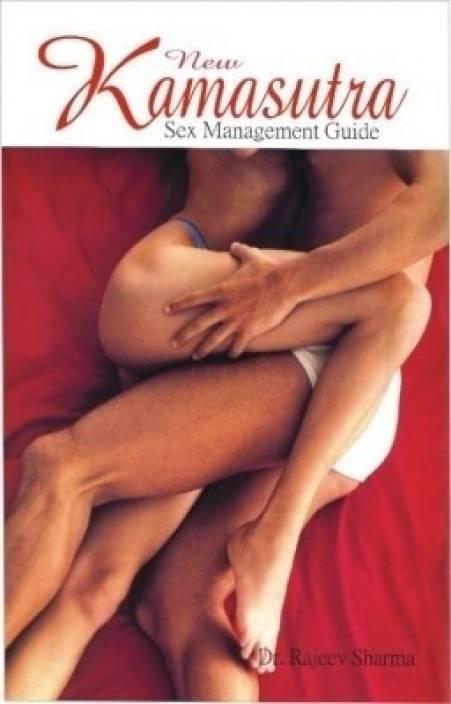 New Kamasutra Sex Management Guide English