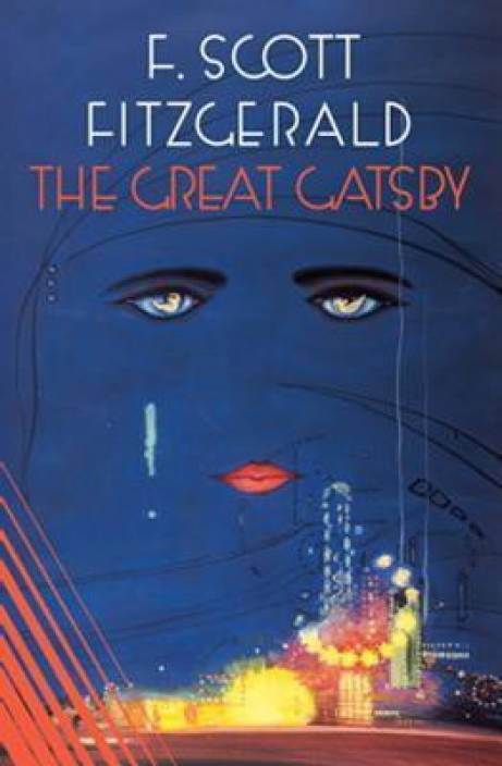 the symbolism of alcohol in the great gatsby by f scott fitzgerald