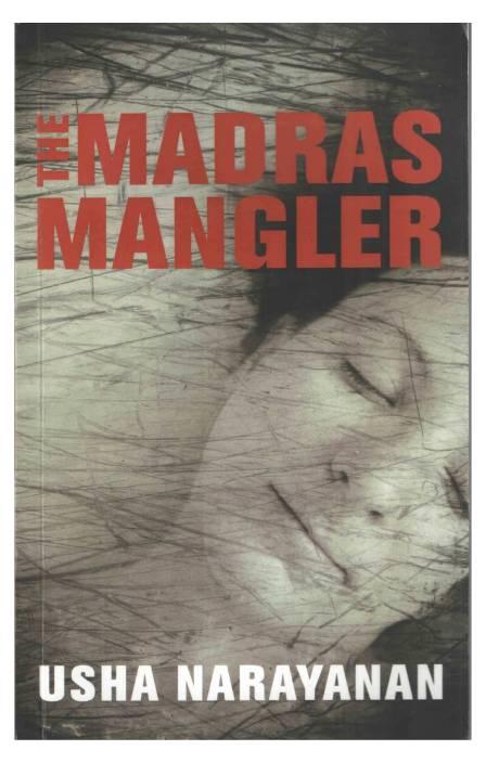 The Madras Mangler