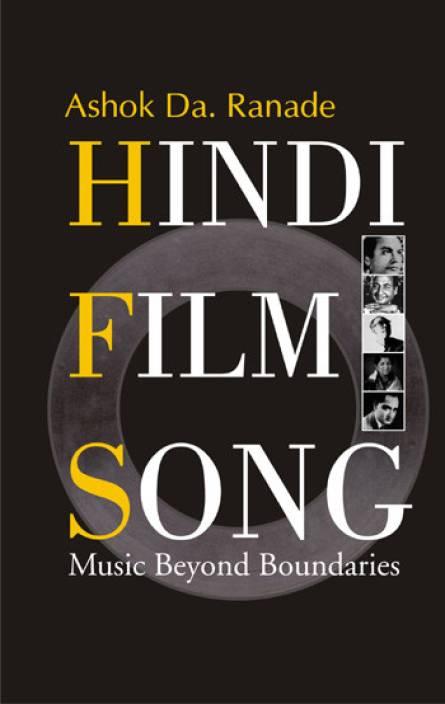 Hindi Flim Song: Music Beyond Boundaries