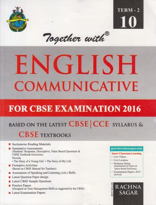 Pdf Ready Reckoner English Grammar Book