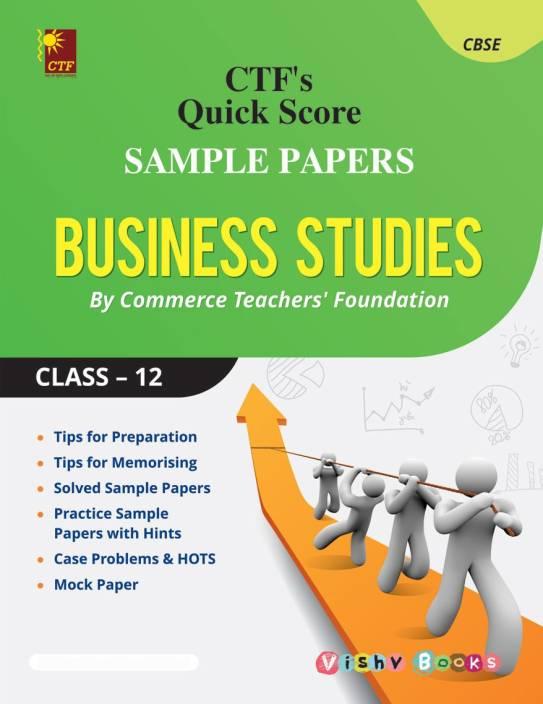 sample papers business studies buy sample papers business sample papers business studies