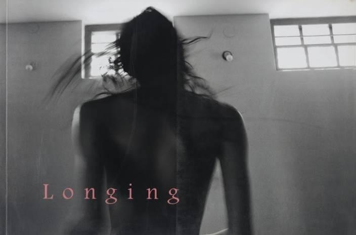 Longing - Catalogue