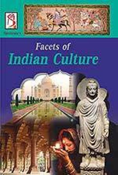 essay on culture and heritage What does your culture and heritage and identity mean to you as a citizen living in new york this amazing essay won second prize in.