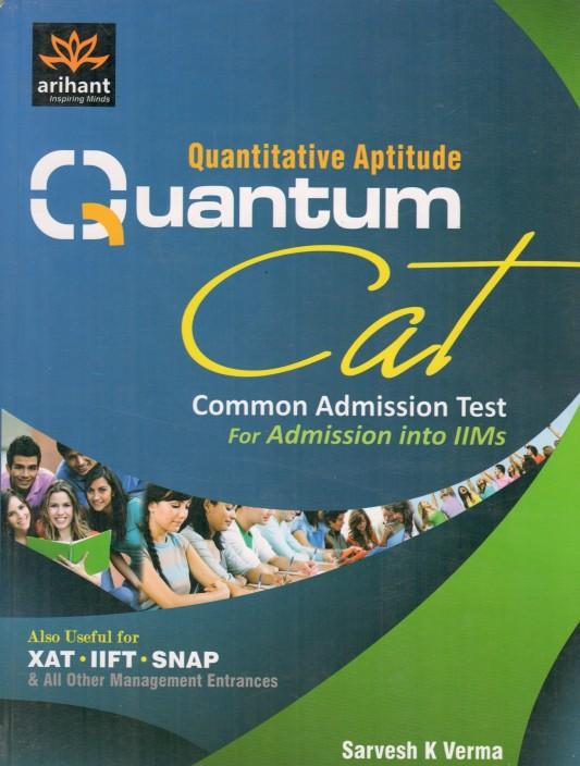 arun sharma cat books free  pdf