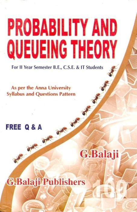 Pqt Balaji Book Pdf
