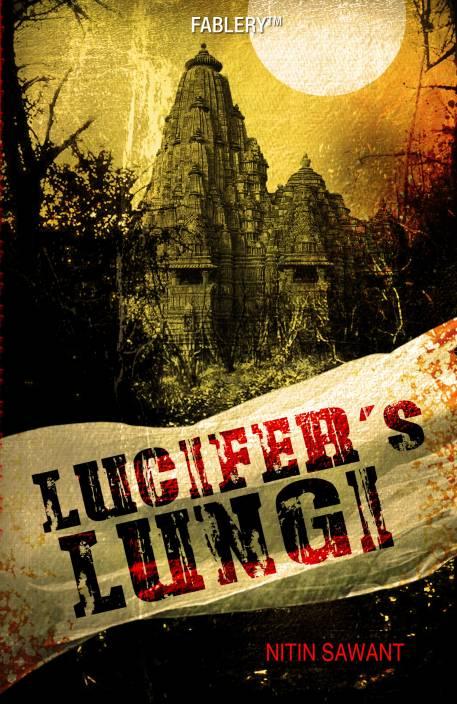 Lucifer's Lungi