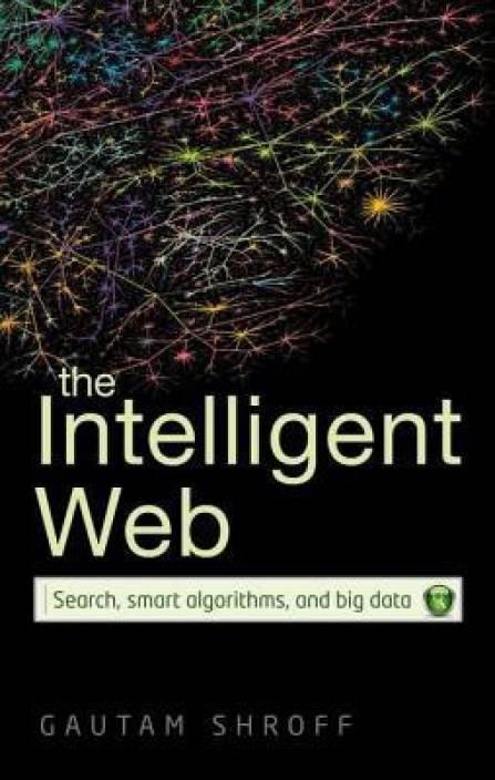 INTELLIGENT WEB