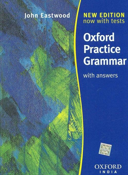 Oxford Practice Grammar with Answers 2nd Edition: Buy Oxford