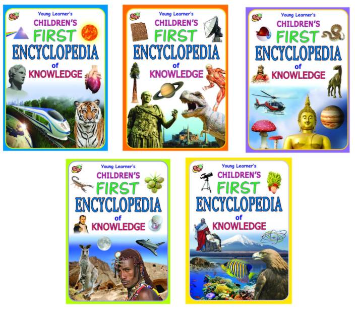 Childrens first encyclopedia of knowledge 5 titles 1st edition childrens first encyclopedia of knowledge 5 titles 1st edition altavistaventures Choice Image