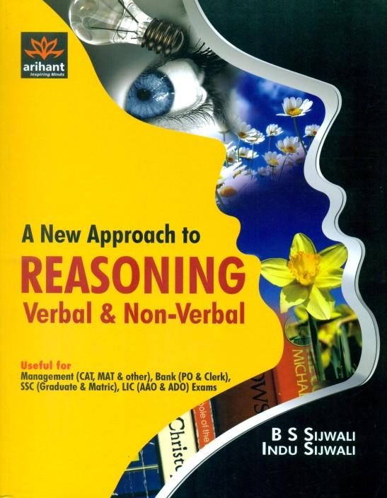 Pandey analytical book magical by series pdf mk reasoning