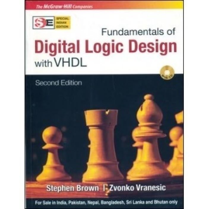 Pdf 4th digital design edition