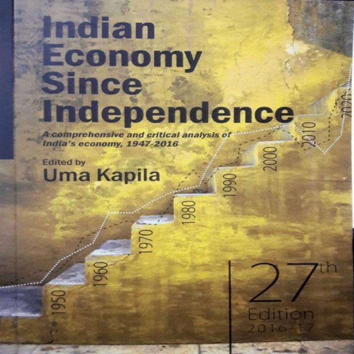 indian economy essay 2013 Vol2 (6), june (2013) online available at indianresearchjournalscom 120 role of smes in economic development of india drpuma director, mba programme,.