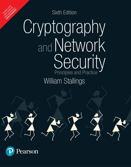 Computer Security Principles And Practice William Stallings Pdf